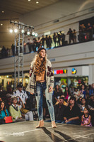 kcfw sept 2015-photos